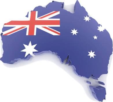 澳洲圖片1