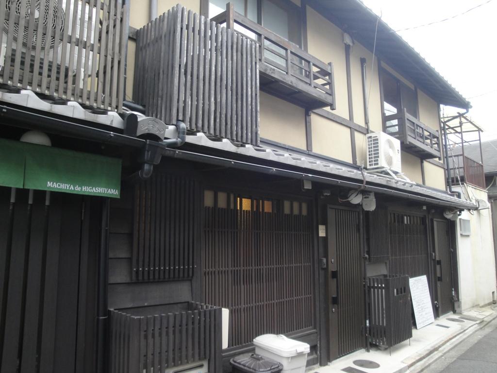 竹村町 (4)