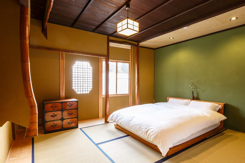 indigo-house-lower-rear-bedroom-southern-higashiyama (Large)-L