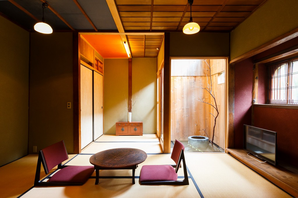 living-amber-house-southern-higashiyama2 (Large)-XL
