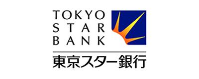 tokyostarbank