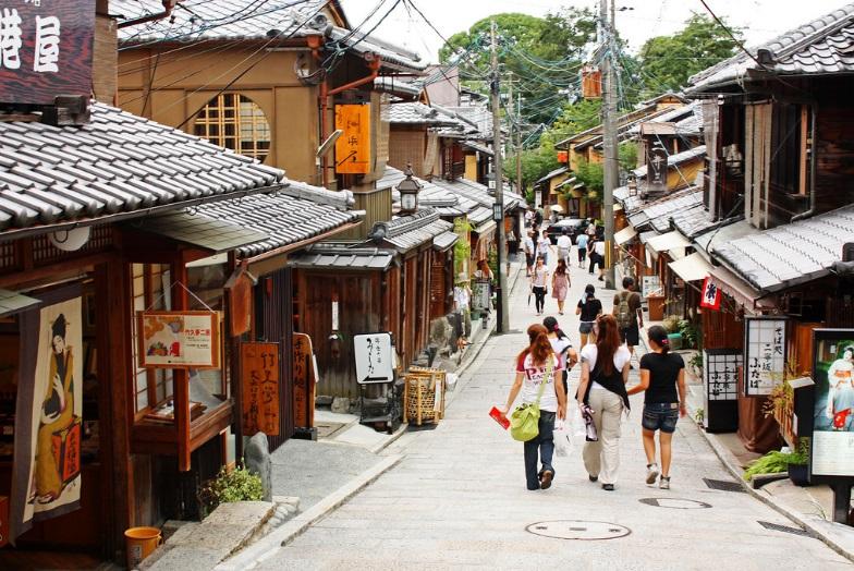 京都掛招牌法令嚴1