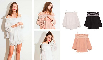 fashion1-430x250